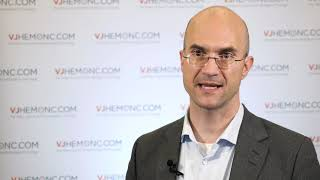 getITD for FLT3-ITD-based MRD monitoring in AML