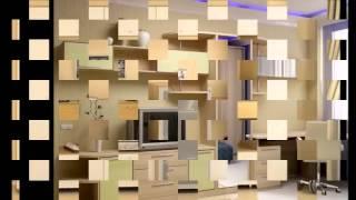 Мебельные стенки для гостиной(, 2013-01-23T15:49:46.000Z)