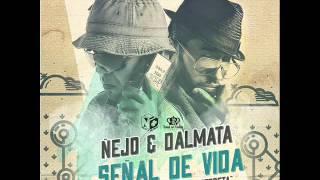 Ñejo y Dalmata -