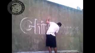 Ghir Khodoni +18 3D