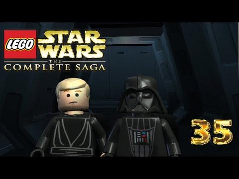 lego-star-wars-vi-#35-le-destin-d'un-jedi-!