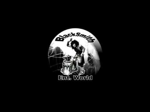 STEEL PIMPIN MILLENIUM 2010 (Reality Animation Cartoon Doc) Trailer