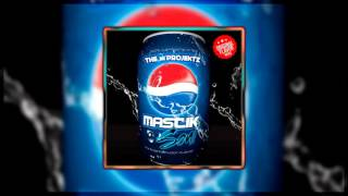 Mastiksoul & Sing ft. The Groove - Levanta (The M