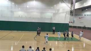 alex mishaw 2012 2013 season 6th grade 12u aau basketball the basketball factory tbf