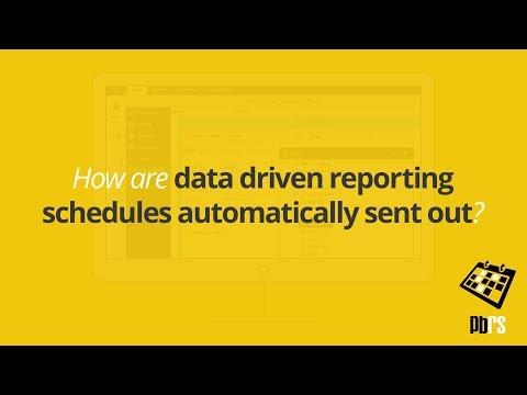 send-out-data-driven-power-bi-reporting-schedules✌️