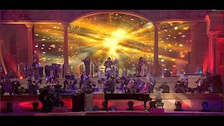 Yanni – ENCHANTMENT - LIVE_1080p (From the Master)