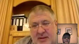 СРОЧНО!!! ПРАНКЕР ЛЕКСУС (LEXUS) и Коломойский! Новое видео...(ЛУЧШАЯ ОНЛАЙН ИГРА http:// fas.st/5oGrK УБРАТЬ ПРОБЕЛ ..., 2014-11-13T11:39:41.000Z)