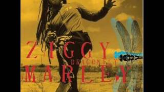 Watch Ziggy Marley I Get Out video