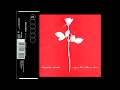 Download Depeche Mode CDLIVE21 Enjoy The Silence - 02. Enjoy the Silence (29.07.1993 Lieven) MP3 song and Music Video