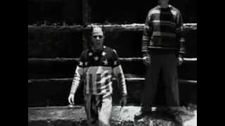 The Prodigy - Firestarter_xvid