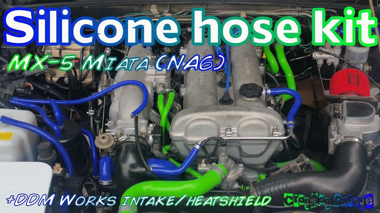 1990 Miata Engine Diagram Trusted Wiring 90 Mazda Na Vacuum Archive Of Automotive U2022 System