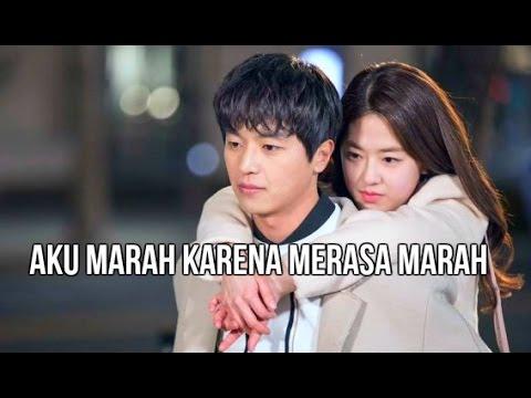 6 Kata Mutiara Terbaik Eun Hwan Ki (Introverted Boss) | Drama Korea 2017