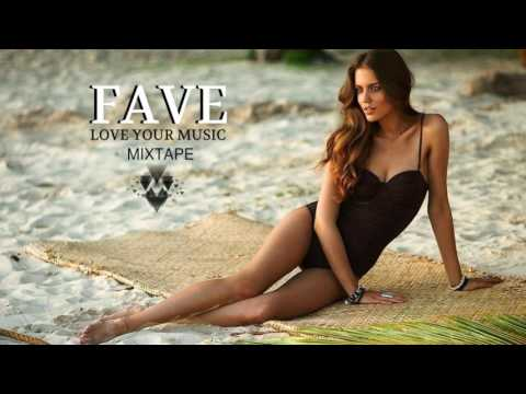 Summer Paradise - Best Of Tropical Deep House Music Chill Out Mix By Regard