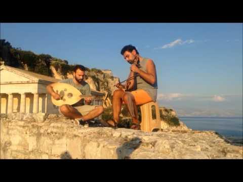Música Griega Tradicional