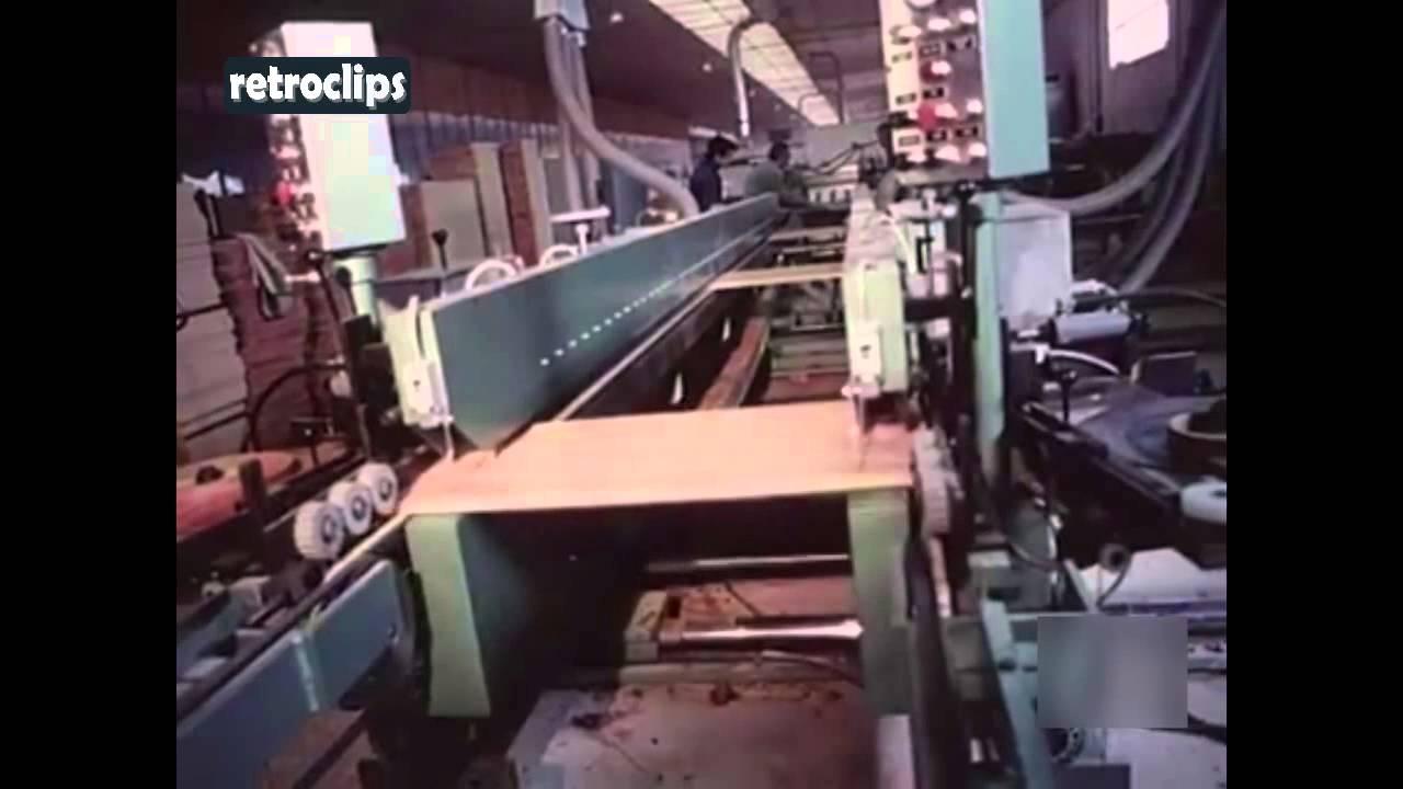 1980 medina del campo valladolid turismo e industria - Medina del campo muebles ...
