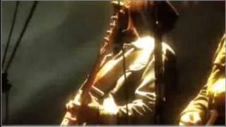 Chief Rebel Angel - The Dead Bird Song