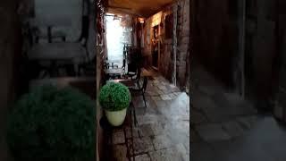 Kia u Dubrovniku, 25.9.2017., video Vanda Pralas
