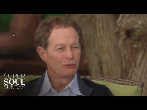 Steep Your Soul: Whole Foods Co-CEO John Mackey | SuperSoul Sunday | Oprah Winfrey Network