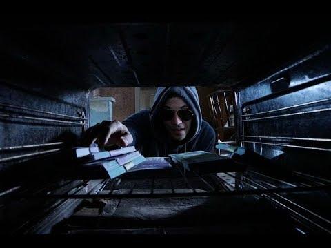 A Viszkis trailer #2 videó letöltés