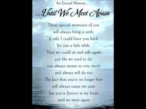 R.I.P SWEET JAMES FLY HIGH NEPHEW ANGELS FLY HIGHER THEN BIRDS BABY !