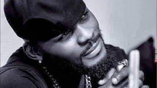 🔴 Profanation de la tombe de DJ ARAFAT: l'Etat règle ses comptes | Willstephe
