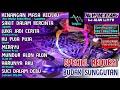 DJ KENANGAN MASA KECIL | LUKA JADI CERITA | REMIX FUNKOT | REQ BUDAK SUNGGUTAN ☑️ DJ Alan Legito