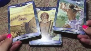 БУДЕТ ЛИ ПЕРЕЕЗД В ЗАГАДАННЫЙ ВАМИ СРОК? ГАДАНИЕ НА РУНАХ.Divination on the runes/ Школа Таро