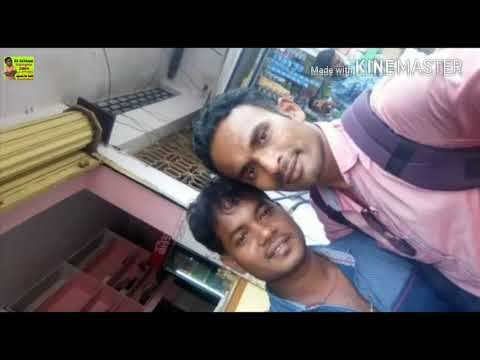 Romeo Raja (Bikash Suna) New Sambalpuri full Song.