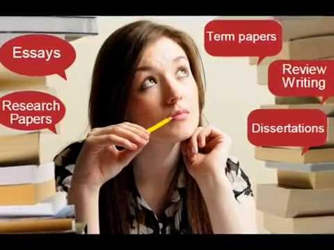 FindMyEssay -- Cheap College Writing Essays Help from YouTube · Duration:  55 seconds