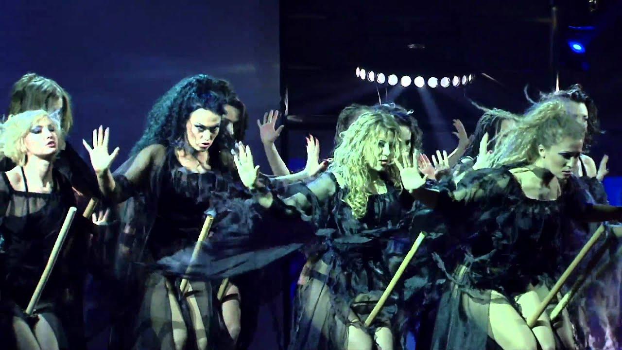 Шоу эротический балет ночной клуб бессонница тольятти телефон