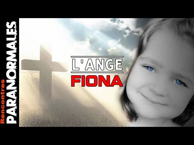 L'affaire Fiona – Enquête hommage