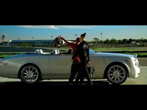 Timati Feat Snoop Dogg Groove On 2009 XviD DVDRip VANO