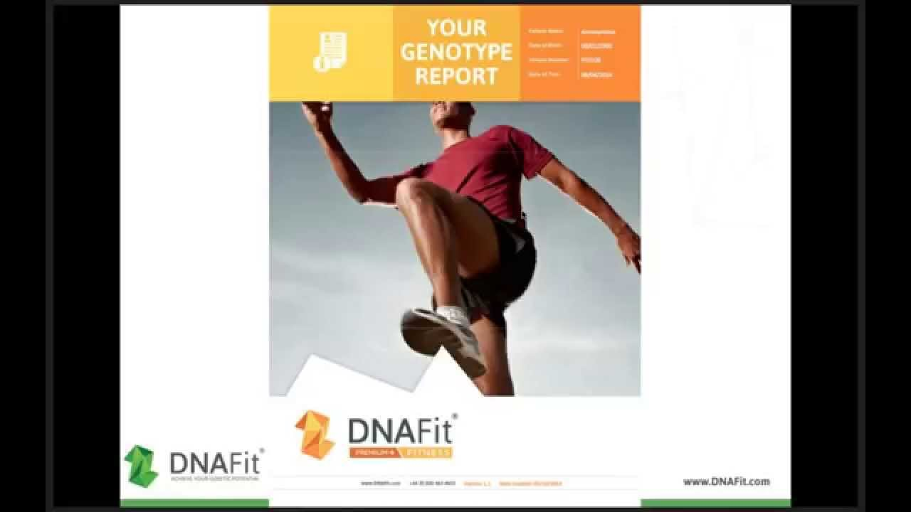 Webinar dnafit harnessing the power of genetics to boost webinar dnafit harnessing the power of genetics to boost performance malvernweather Image collections