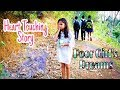 Cute Story Poor Girl S Dreams Heart Touching Story Sad Story Heart Breaking Happy Ending mp3