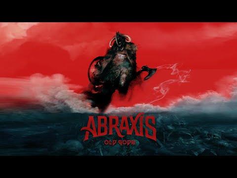 Abraxis - Old Gods mp3 ke stažení