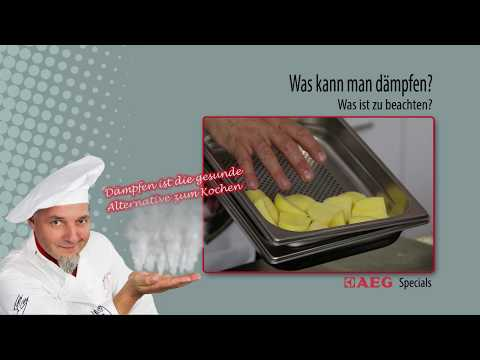 dampfgaren-von-kartoffel,-gemüse-mit-automatikprogramme-im-kombidämpfer