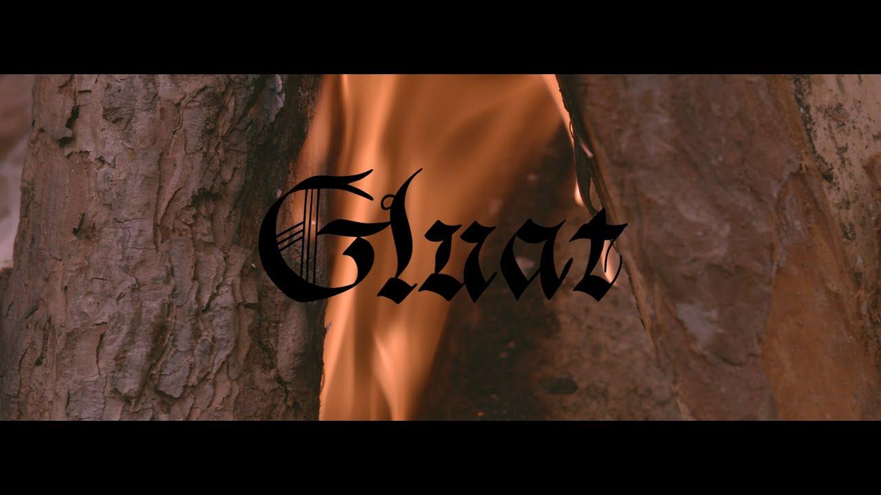 Perchta - Gluat [Official Lyric Video]