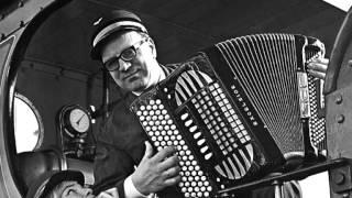 Jan Gorissen - Du schwarzer zigeuner ( 1963 )