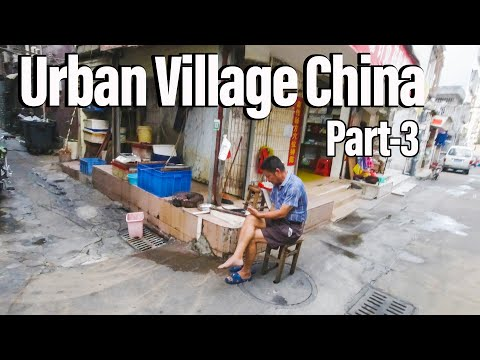 china-slum-part-3-|-china-|-shenzhen-|-english-subs