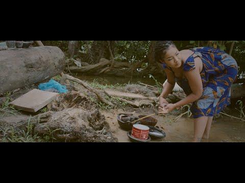 Смотреть клип Eddy Kenzo - Sonko