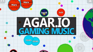 Agar.io Gaming Music #2   Future Bass Mix 2016