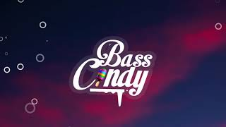 🔊Juice WRLD - Bandit ft. NBA YoungBoy [Bass Boosted]