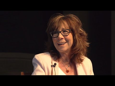 Drop Dead Gorgeous with Mindy Sterling  Women in Comedy