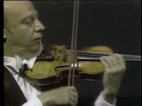 Beaux Arts Trio plays Ravel Trio, I