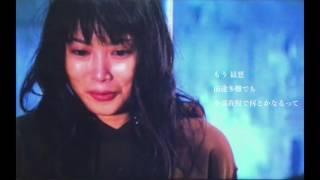 ドラマ「レンタル救世主」での志田未来さんのラップにトラックをつけて...