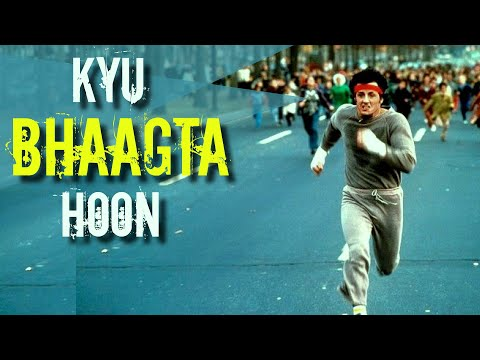 kyu-bhaagta-hoon- -running-hindi-motivation- -2020- -until-i-win- -army-workout- -army-lover