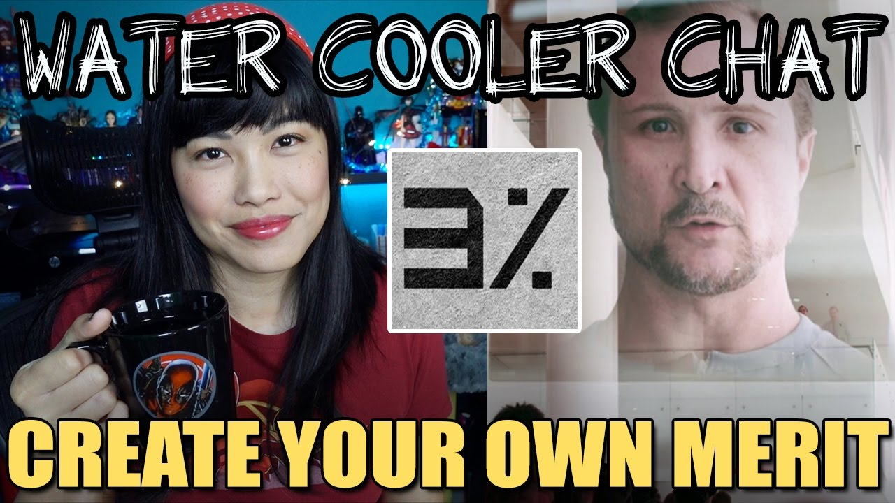 cooler-chat.com