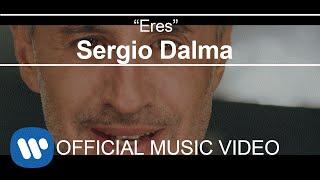 Sergio Dalma - Eres (Videoclip Oficial)