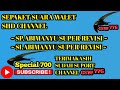 Sp Abimanyu Super Revisi Inap Abimanyu Super Revisi Link Download Dideskripsi  Mp3 - Mp4 Download