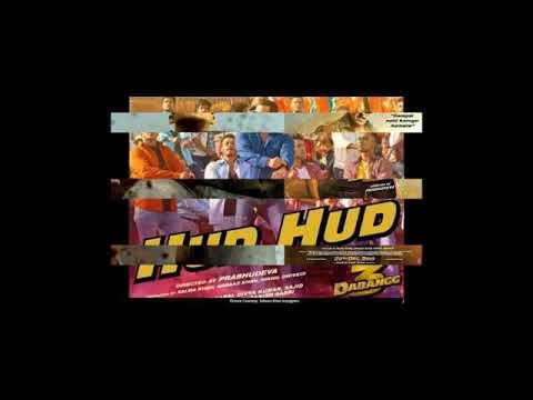 audio-song-hud-hud-dabangg-3-saturday-2019